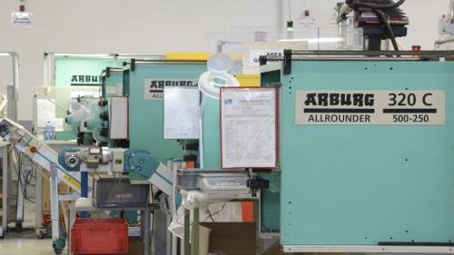 2-Abazia-spa-Arburg-320