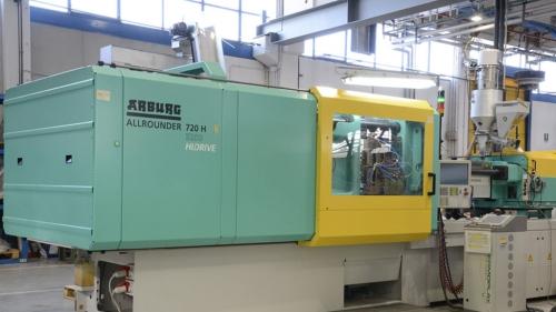 3-Abazia-spa-Arburg-720